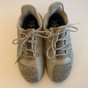 Adidas Ortholite Running Shoe Sneakers